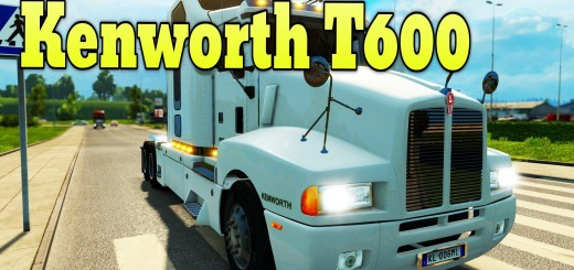 kenworth-t600-update_1