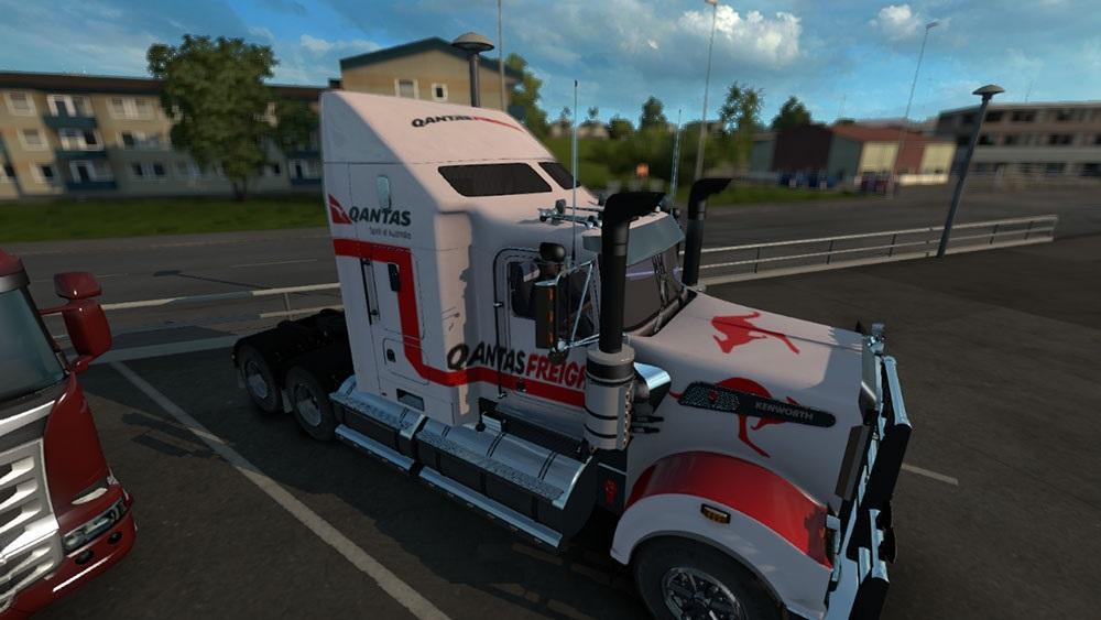 kenworth-t908-qantas-freight-skin_1