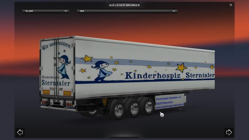 kuhltrailer-v1-21_1