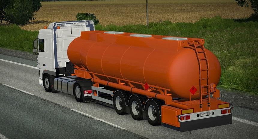 lds-tanker-1-21-x_1