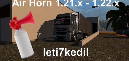 leti7kedils-air-horn-1-21-x-1-22-x_1