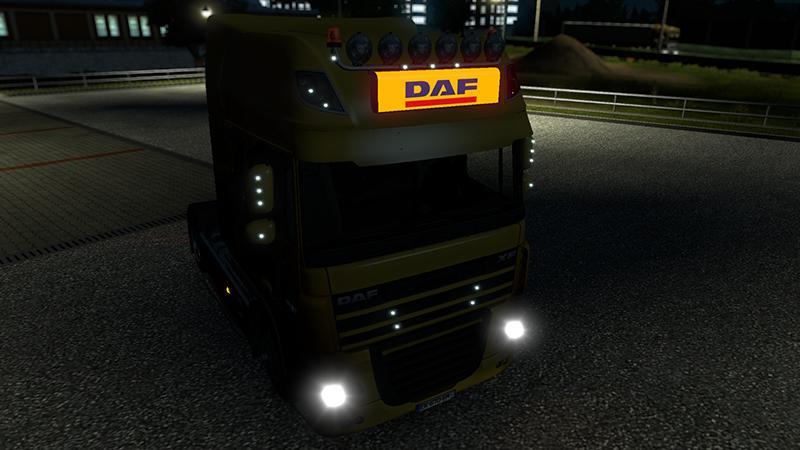 lightbox-daf-xf-105-1-21_2