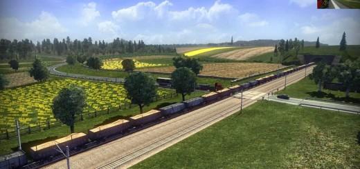 long-train-for-standart-map-1-22-x_1