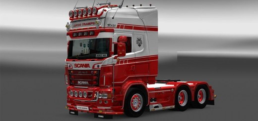 lucio-transport-scania-rjl-skin_1