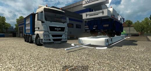 magdenli-heavy-load-and-tandem-truck_1