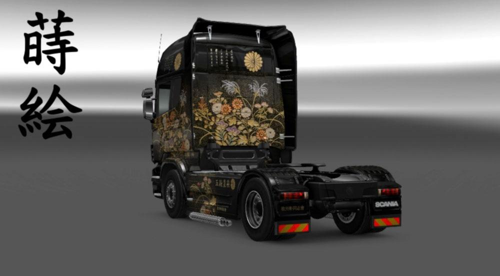 makie-skin-for-scania-r-streamline-v0-9_2