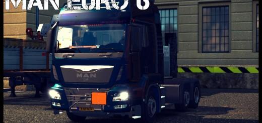 man-euro-6-agrar-truck-v0-1_1