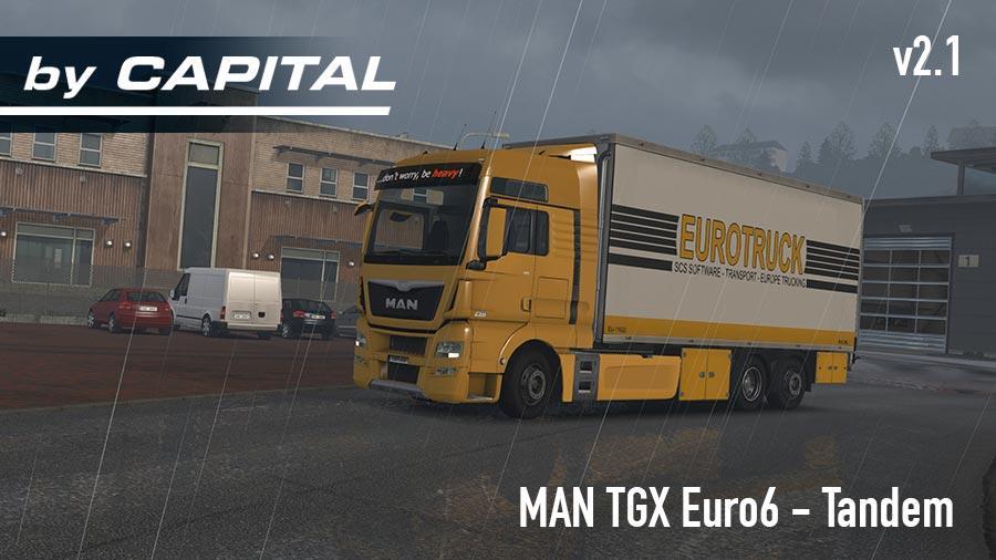 man-tgx-euro6-tandem-2-1_1