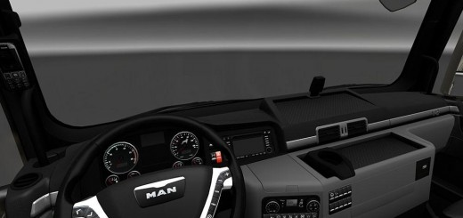 man-tgx-interiorexterior-rework_1