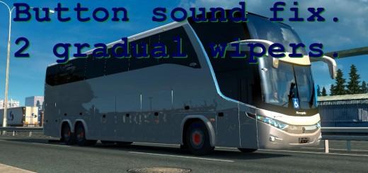 marcopolo-g7-1600ld-button-sound-fix-1-0-1_1