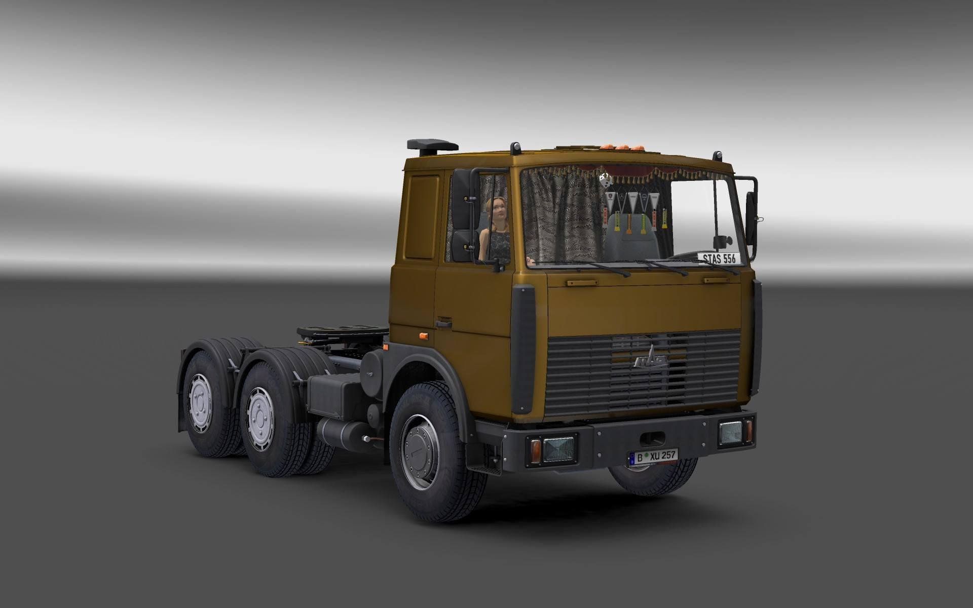 maz-6422-new-rta-beta_1