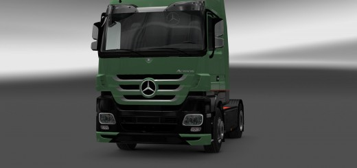 mb-actros-mp3-interior-exterior-rework-trust-edition_1