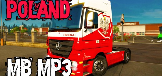 mb-actros-mp3-tuning-accessories-1-21-x_1