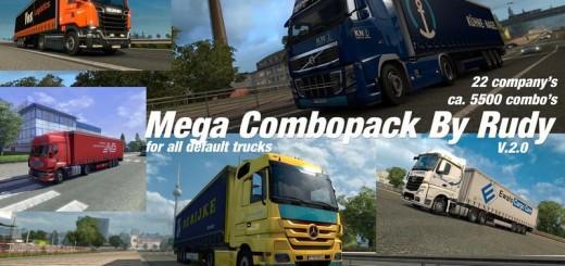 mega-combo-pack-v2-0_1