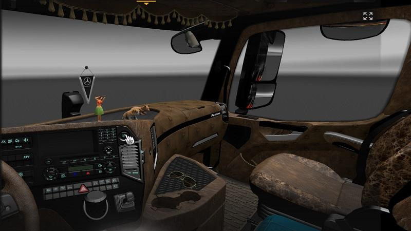 mercedes-actros-2014-interior-pack_5