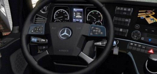 mercedes-actros-2014-sports-interior-v0-9_1