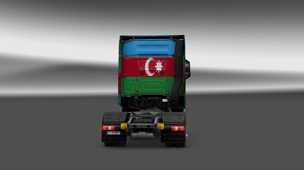 mercedes-actros-mp4-azerbaijan-skin_3