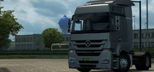 mercedes-axor-jgut-fixed-1-21-x_1