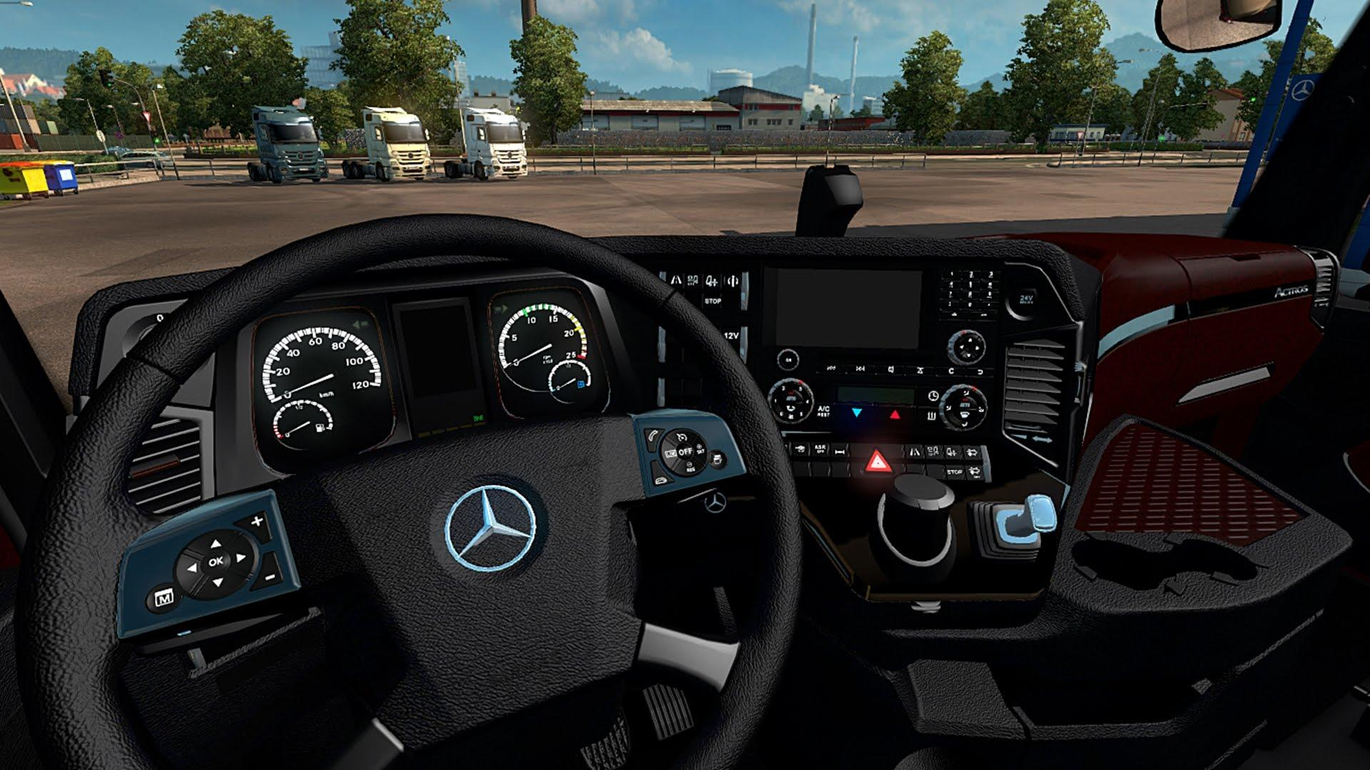 mercedes-benz-actros-mp4-red-black-interior_1