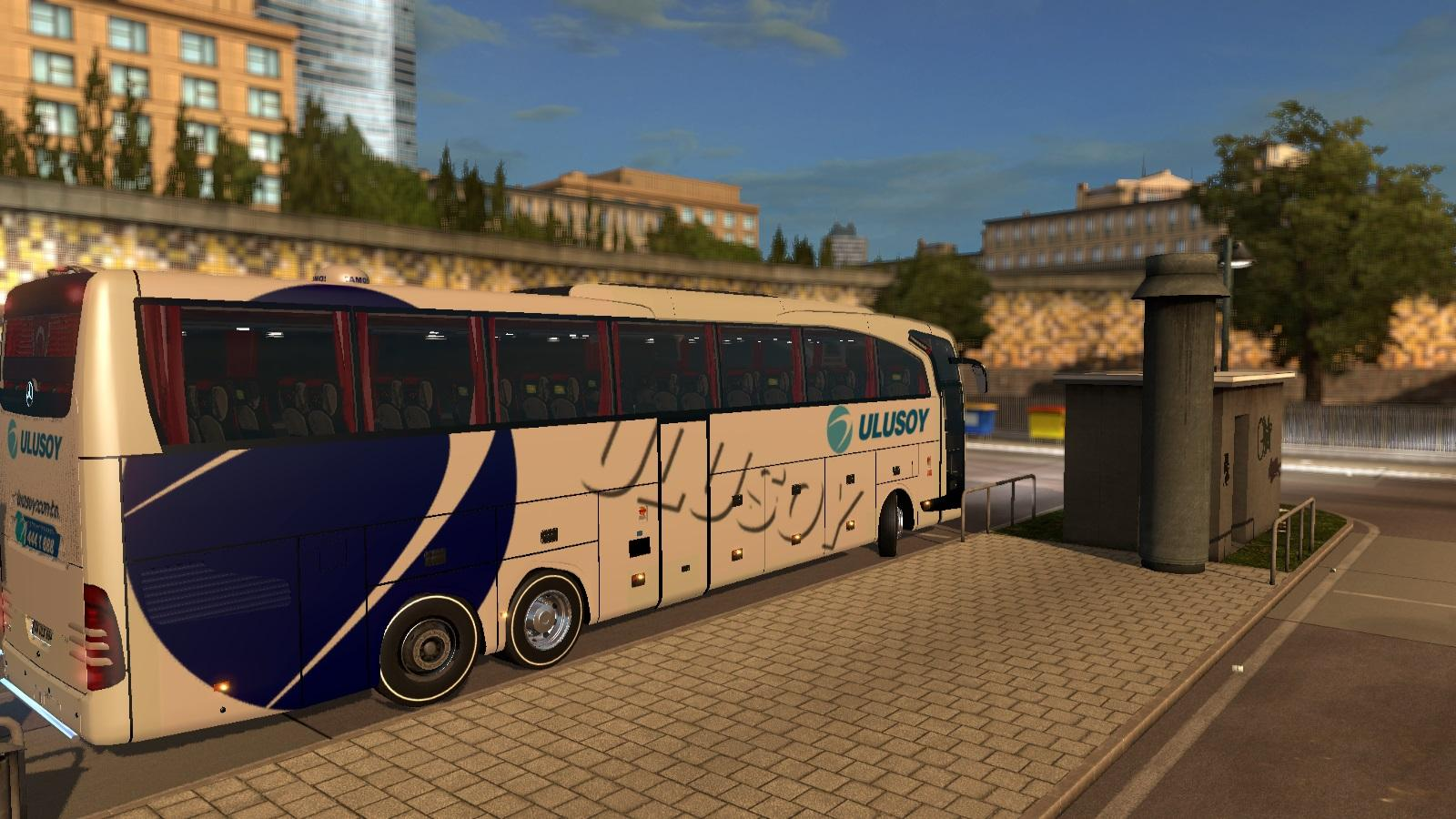 mercedes-benz-special-edition-15-17-ulusoy-skin-1-0_3