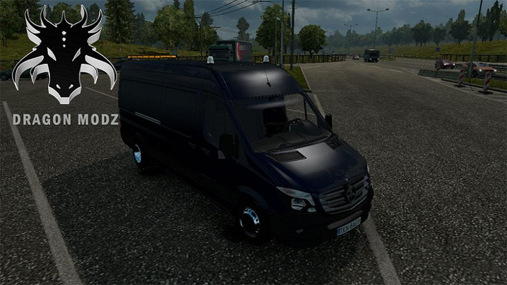 mercedes-sprinter-long-2015-v0-2-beta_1
