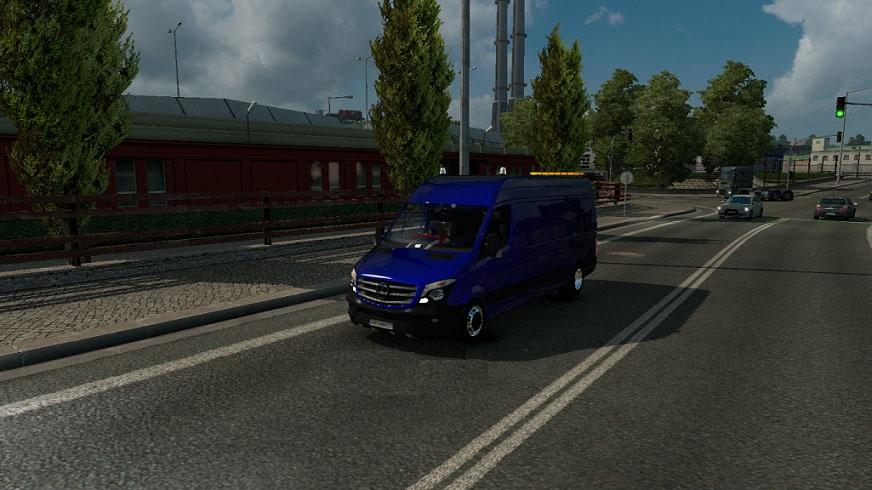 mercedes-sprinter-long-2015-v0-3-beta_1