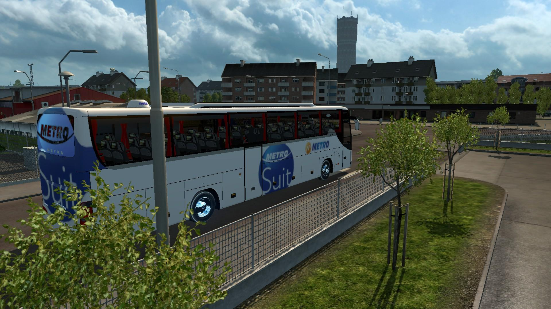 metro-suit-skin-for-setra-416-gt-hd-1-21_2