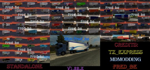 multi-trailer-pack-v1-22-1-22-x_1