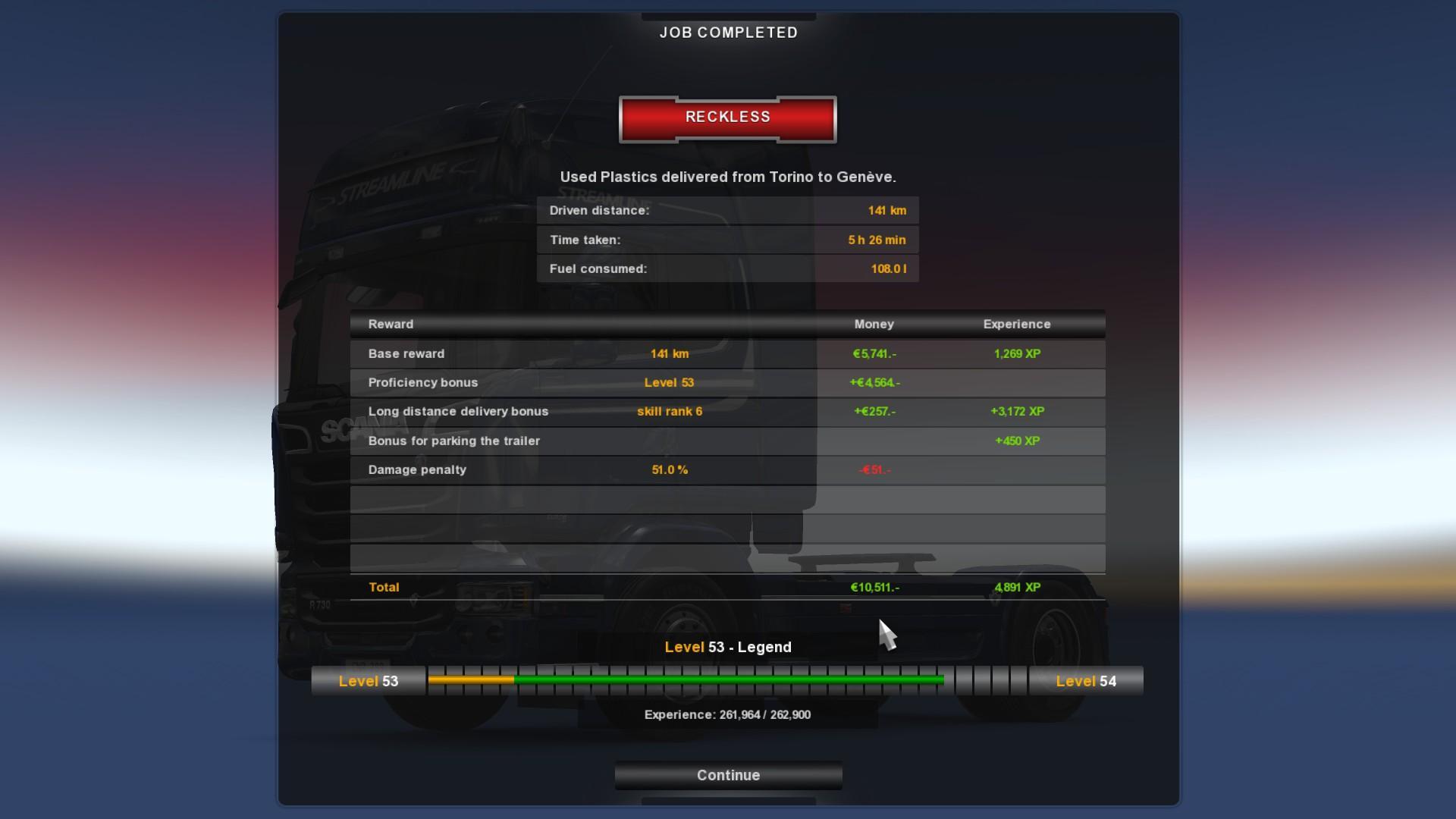 new-cargo-datas-1-21_1