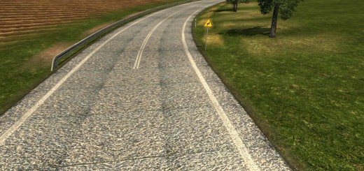 new-road-textures-1-21_1