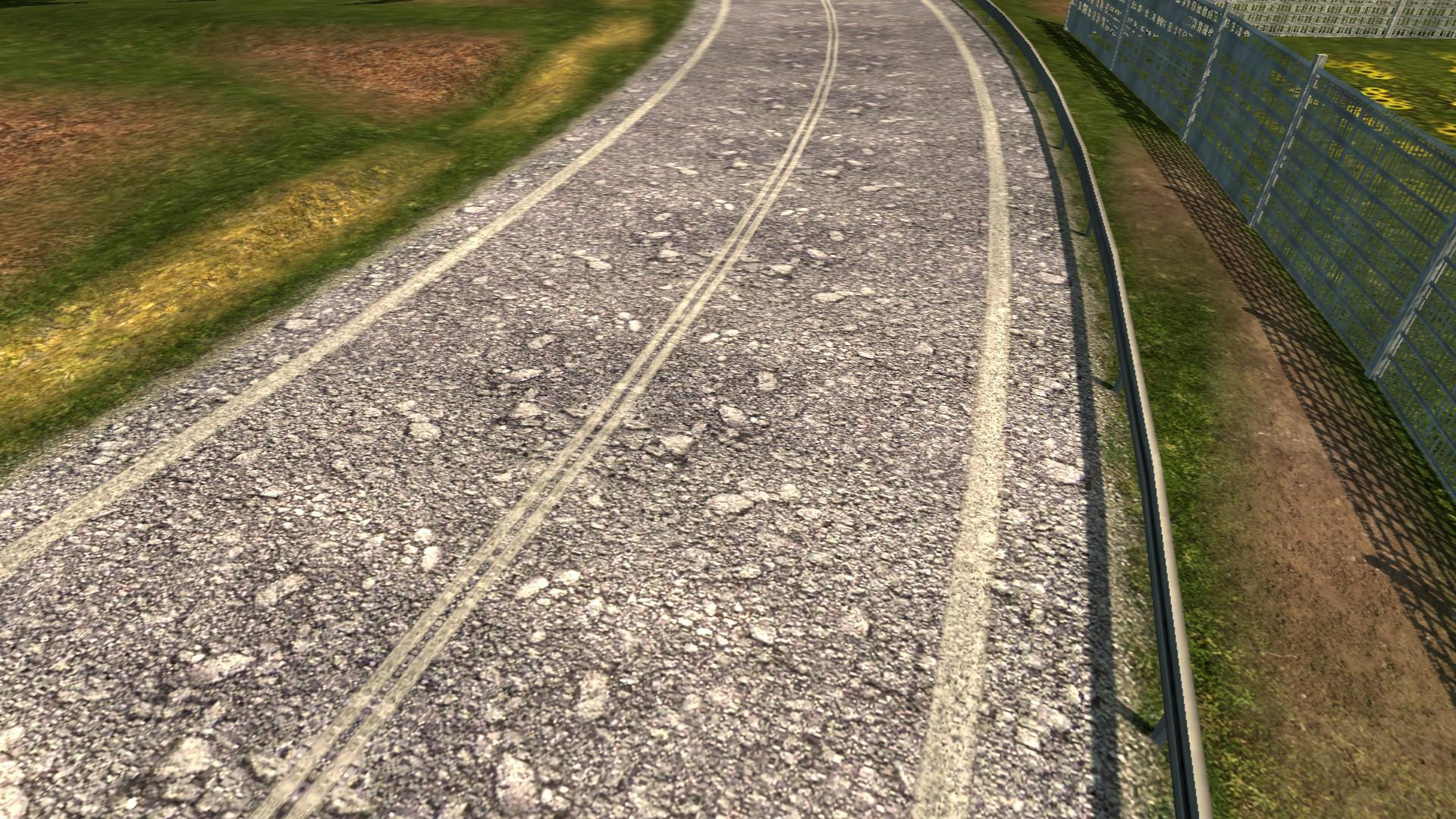new-road-textures-1-21_3