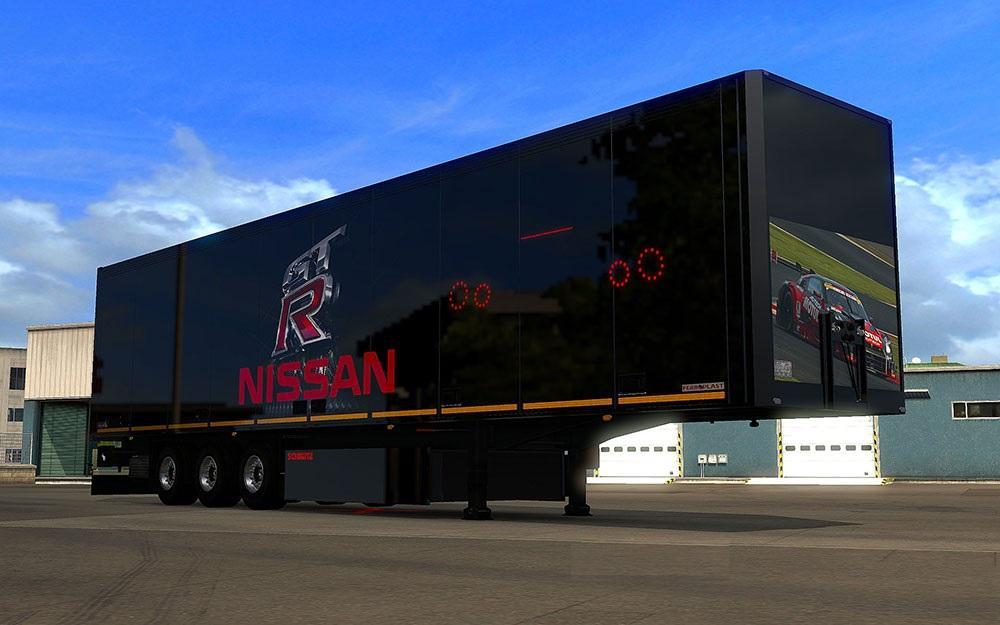nissan-gtr-trailer-1-21-x_1