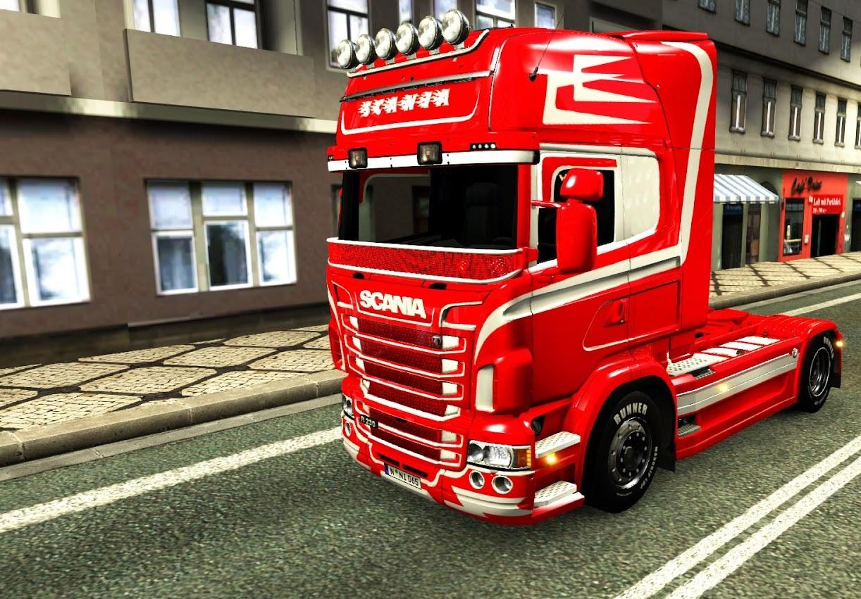 orange-white-skin-for-scania-rjl_1