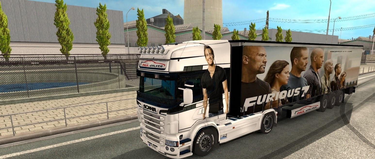 paul-walker-pack-for-scania-rjl_1