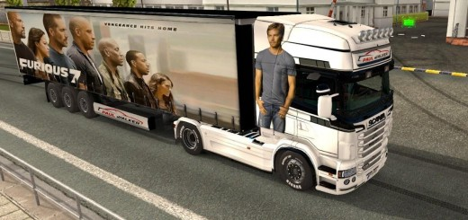 paul-walker-pack-for-scania-rjl_2