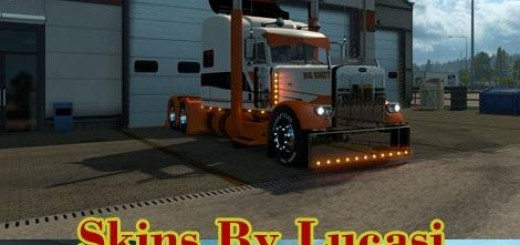 peterbilt-389-big-shot-skin_1