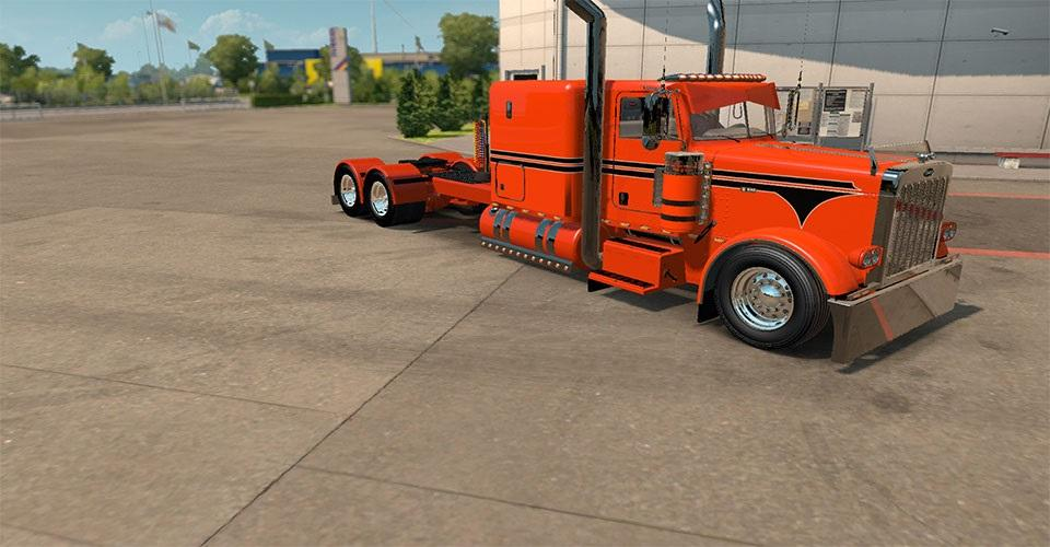 peterbilt-389-custom-orange-skin_1