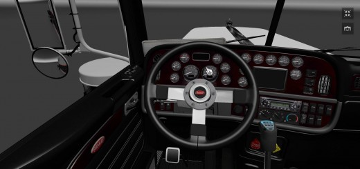 peterbilt-389-dark-interior_2