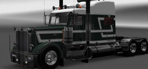 peterbilt-389-macinnes-transport-skin_1