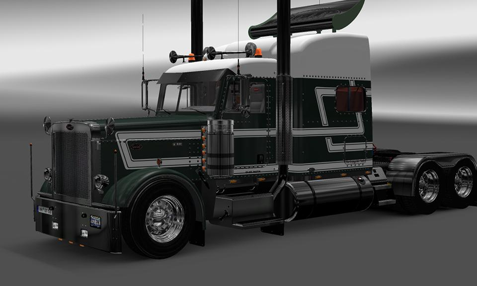 peterbilt-389-macinnes-transport-skin_1