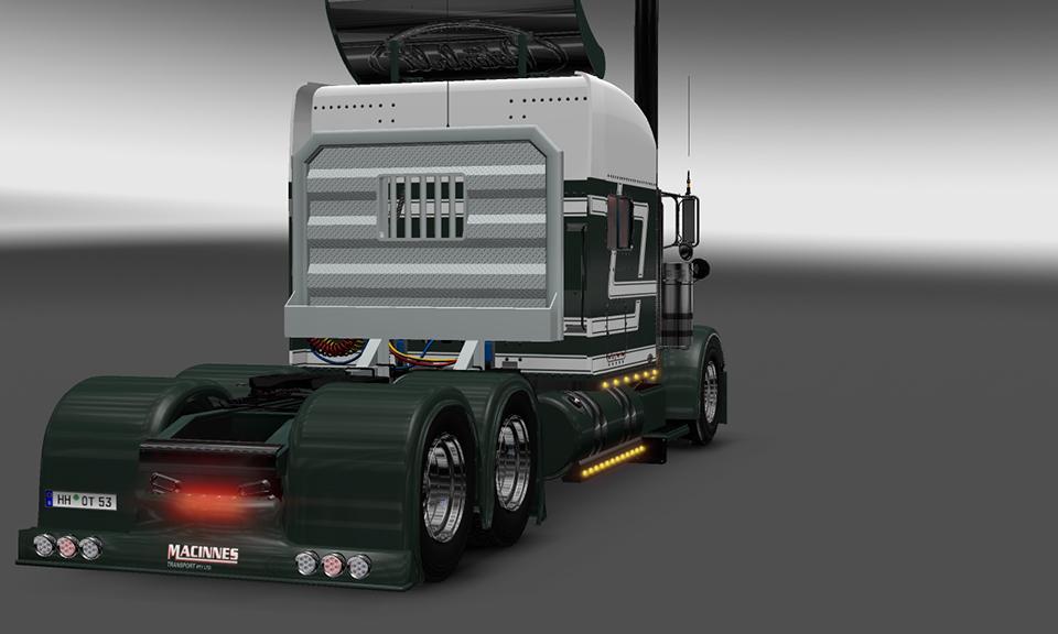peterbilt-389-macinnes-transport-skin_3