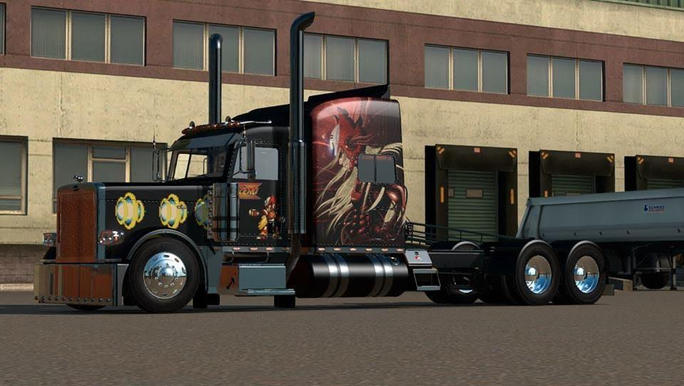 peterbilt-rims-beta_1