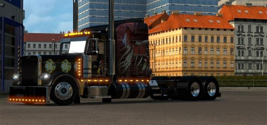 peterbilt-rims-final-version_1