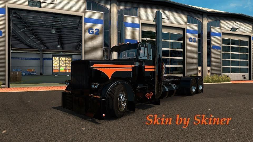 petrbilt-389-srs-national-skin_1