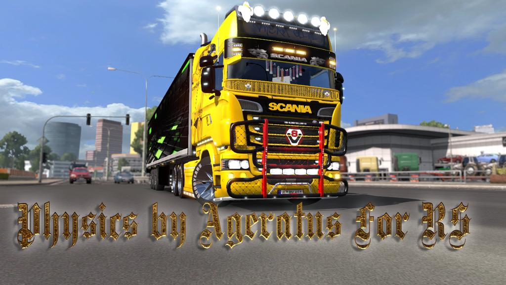 physics-by-ageratus-for-scania-rs-rjl-beta_1