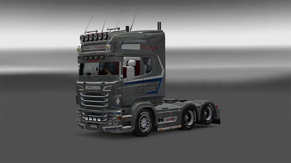 polar-transport-scania-rjl-skin_1