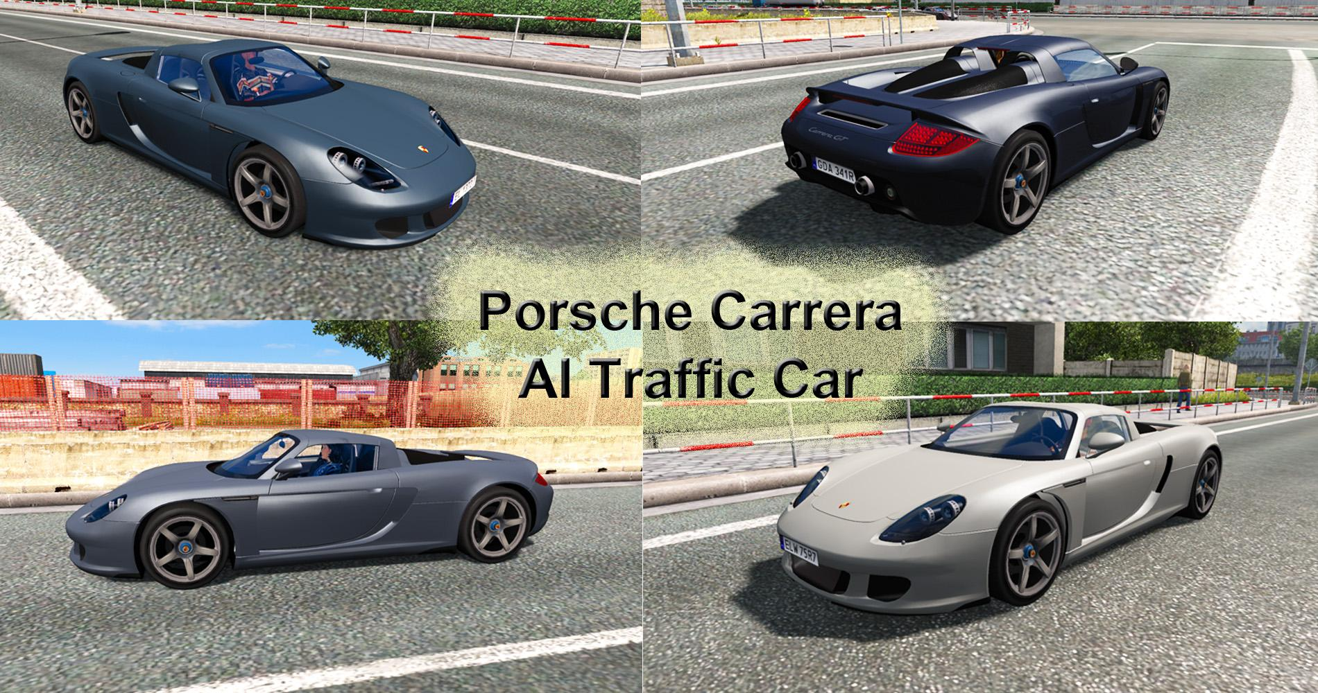 porsche-carrera-gt-ai-traffic-car_1