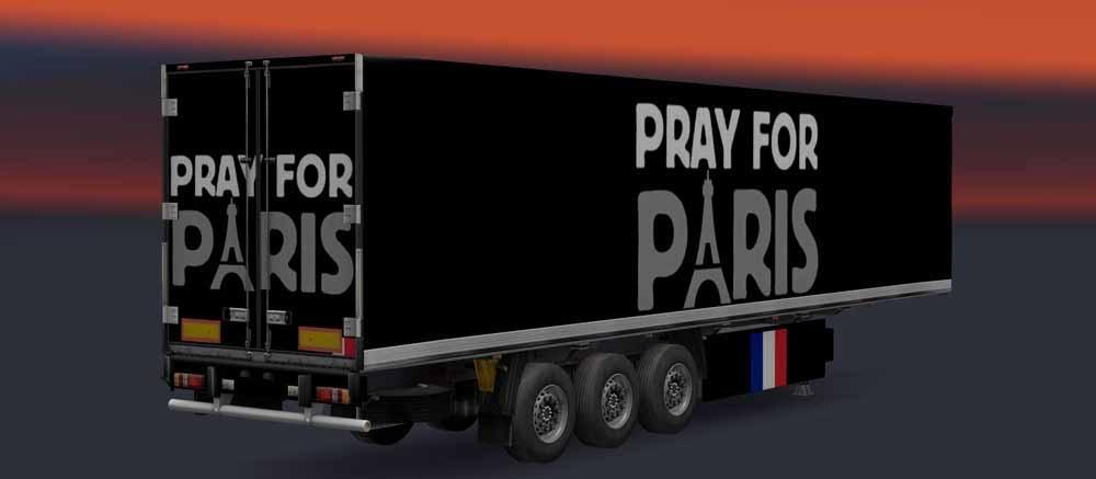 pray-for-paris-trailer_1