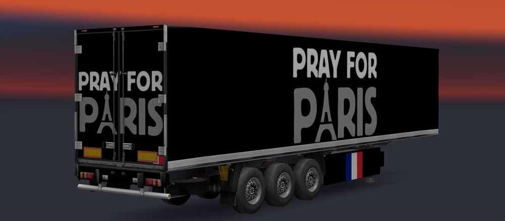pray-for-paris-trailer_1