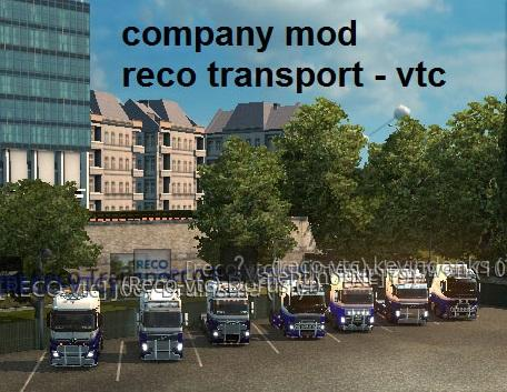 real-companies-mod-pack-of-reco-transport_1